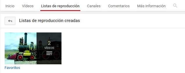 posicionar videos para youtube