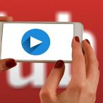 SEO en Youtube: las 8 claves para posicionar tus vídeos en Youtube